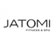 Jatomi Fitness & Spa