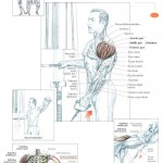 low-pulley-lateral-raises